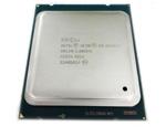 سی پی یو سرور اچ پی DL360p G8 CPU E5 2650v2