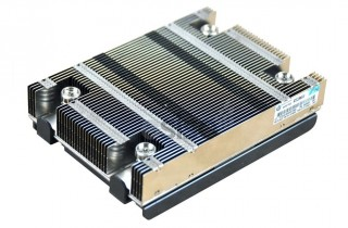 HP-DL360p-G8-Heatsink-735506-001_big.jpg