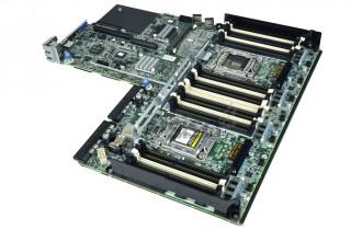HP-DL360p-G8-Motherboard-big.jpg