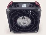 فن سرور اچ پی DL370 G6 Fan