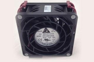 HP-DL370-G6-Fan_615641-001_big.jpg