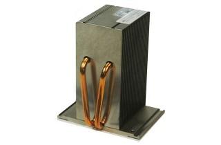 HP-DL370-G6-Heatsink_538755-001_big.jpg