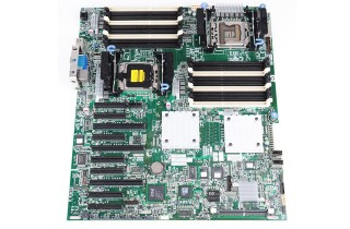HP-DL370-G6-Motherboard_491835-001_big.jpg