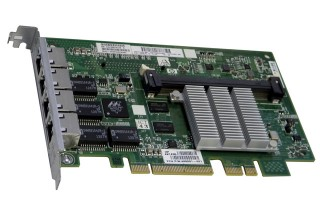 HP-DL370-G6-NC-375i_491838-001_big.jpg