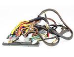 پاور برد سرور اچ پی DL370 G6 Power board