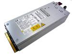 پاور سرور 1000 وات اچ پی DL380 G5 1000W Power