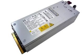 HP-DL380-G5-1000-W-Power_399771-B21_big.jpg