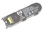 باتری پشتیبان کش سرور اچ پی DL380 G6 BBWC