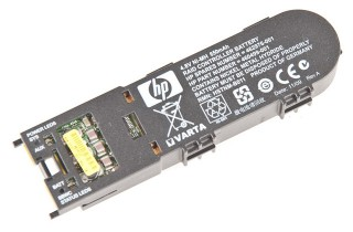 HP-DL380-G6-BBWC_462969-B21_big.jpg