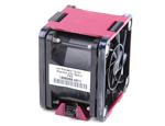 فن سرور اچ پی DL380 G6 Fan