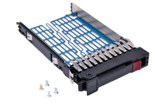 HP-DL380-G6-HDD-Tray-Caddy_378343-002_big.jpg