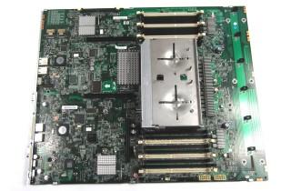 HP-DL380-G6-Motherboard_496069-001_big.jpg