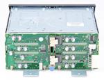 کیج هارد سرور اچ پی DL380 G7 8SFF Cage