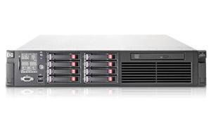 سرور DL380 G6