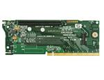 محل قرارگرفتن اسلات ها سرور اچ پی DL380 G7 PCI-E Riser Kit