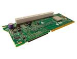 محل قرارگرفتن اسلات ها سرور اچ پی DL380 G7 PCI-X Riser Kit