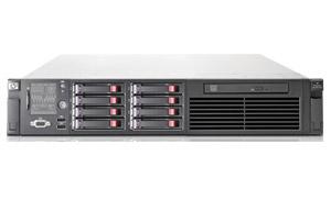 سرور DL380 G7