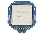 سی پی یو سرور اچ پی اینتل زئون DL380p G8 CPU E5 2695v2