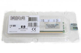 HP-DL380p-G8-Memory-708643-B21_big.jpg