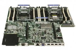 HP-DL380p-G8-Motherboard-801939-001_big.jpg