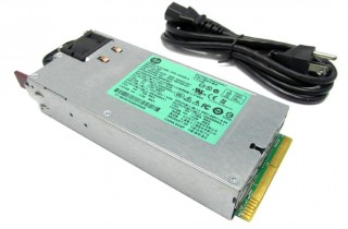 HP-DL380p-G8-Power-656363-B21_660183-001_big.jpg