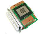 سی پی یو با رگولاتور ولتاژ سرور اچ پی DL580 G5 CPU&VRM X7460