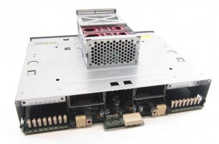 HP-DL580-G5-Drawer-board-449415-001_big.jpg