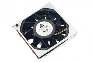 HP-DL580-G5-Fan-449430-001_big.jpg