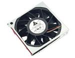 فن سرور اچ پی DL580 G5 Fan