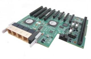 HP-DL580-G5-IO-board-449414-001._big.jpg