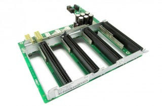 HP-DL580-G5-Power-backplane-board-449419-001_big.jpg
