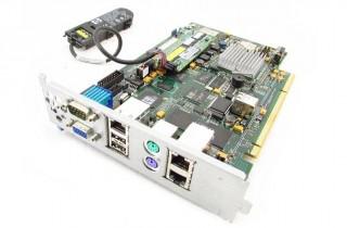 HP-DL580-G5-SPI-Board-449417-001_big.jpg