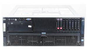 سرور DL580 G5
