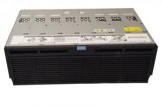 HP-DL580-G7-Drawer-board-2_591197-001_big.jpg