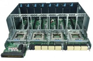 HP-DL580-G7-Drawer-board-591197-001-big.jpg