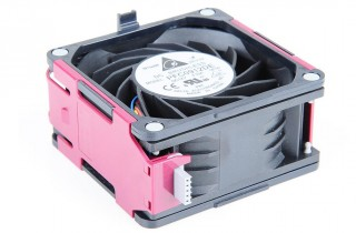 HP-DL580-G7-Fan-591208-001._big.jpg