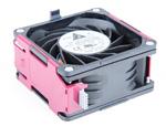 فن سرور اچ پی HP DL580 G7 Fan