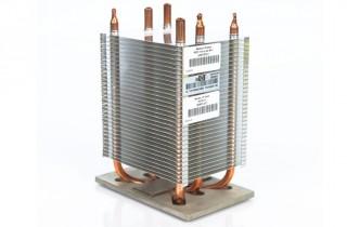 HP-DL580-G7-Heatsink-591207-001_2_big.jpg