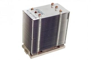 HP-DL580-G7-Heatsink_591207-001_big.jpg