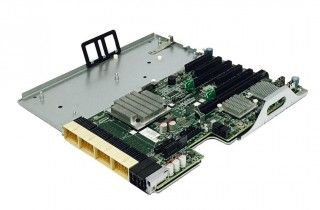 HP-DL580-G7-IO-Board-591196-001_2_big.jpg