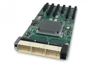 HP-DL580-G7-IO-Board-591196-001_3_big.jpg