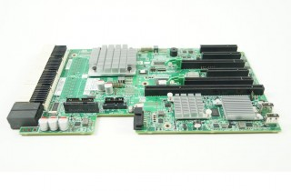 HP-DL580-G7-IO-Board-591196-001_big.jpg