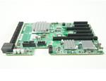 برد ورودی و خروجی سرور اچ پی DL580 G7 IO Board