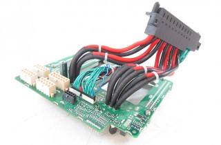 HP-DL580-G7-Power-Board_591202-001_big.jpg