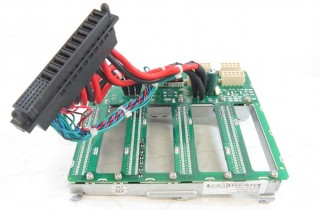 HP-DL580-G7-Power-backplane-board-591202-001_big.jpg