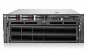 سرور DL580 G7