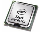 سی پی یو سرور اینتل زئون ML110 G6 CPU X3450