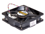 فن سرور اچ پی ML110 G6 Fan