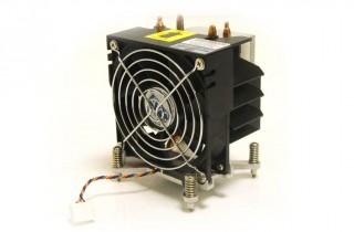 HP-ML110-G6-Heatsink-576927-001_big.jpg