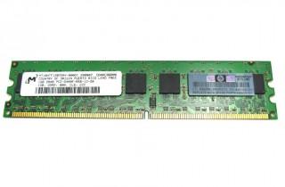 HP-ML110-G6-Memory-500672-B21_big.jpg